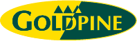 Goldpine